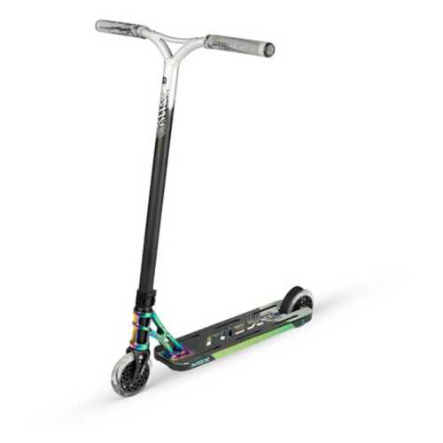 Madd Gear MGX E1 Extreme Scooter