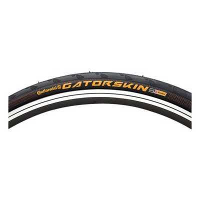 Continental Gatorskin Road Tire