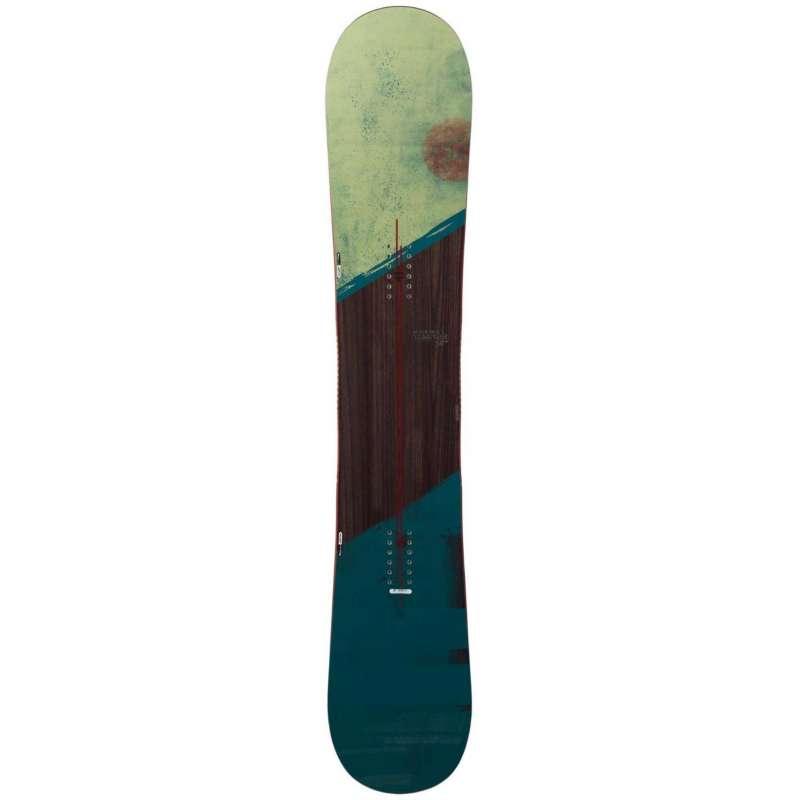 Men's Rossignol Templar Snowboard