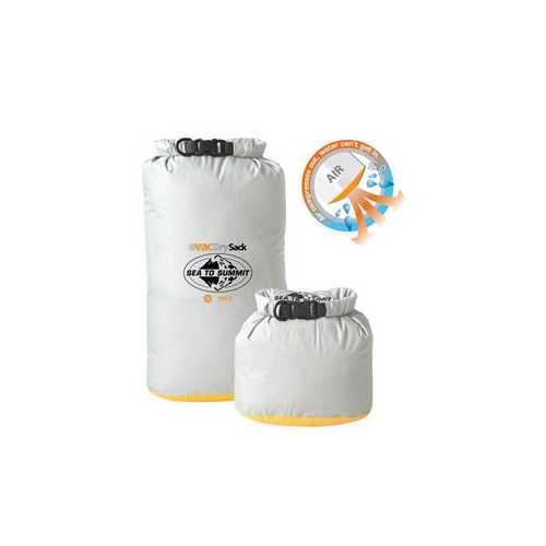 Sea To Summit Lightweight Drysack
