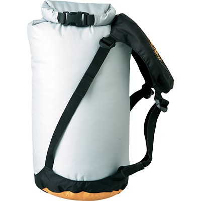 Sea to Summit eVent Dry Sack' data-lgimg='{