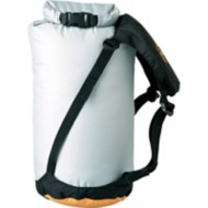 Sea to Summit eVent Dry Sack
