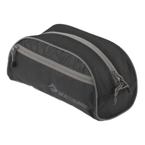 Sea To Summit Travelling Light Toiletry Bag