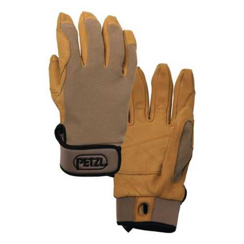 Petzl Rap Belay Cordex Glove
