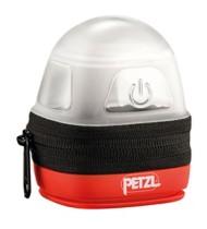 Petzl Noctilight Case Lantern