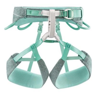 Petzl Selena Women's Harness
