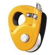 Petzl Micro Pulley