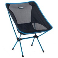 Big Agnes Chair One Large