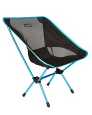 Big Agnes Chair One by Helinox