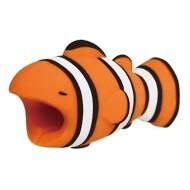 Dreams Clownfish Cable Bite