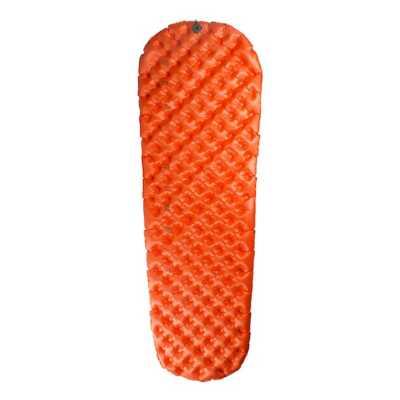 Sea To Summit Ultralight Insulated Air Sleeping Mat