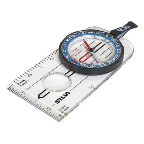 Liberty Mountain Silva Explorer 2.0 Compas