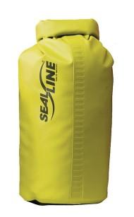 SealLine Baja Dry Bag - 55L