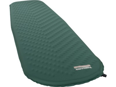 Therm-a-Rest Trail Lite Camping Matress - Large' data-lgimg='{