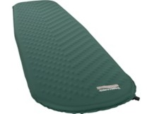 Therm-a-Rest Trail Lite Camping Matress - Large