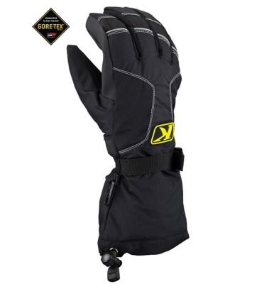 Men's Klim Klimate Gloves