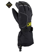 Men's Klim Klimate Gloves