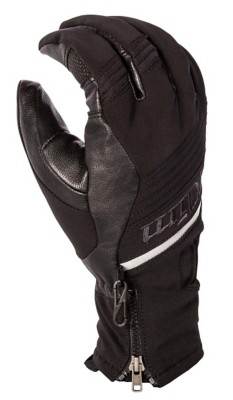 Klim Powerxross Glove' data-lgimg='{