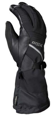 Women's Klim Allure Glove
