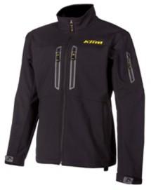 Men's Klim Inversion Jacket