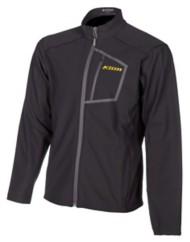 Men's Klim Inferno Jacket