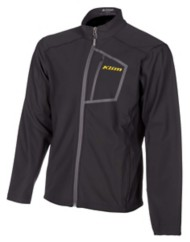 Men's Klim Inferno Jacket