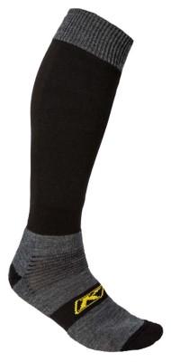 Klim Snowmobile Sock