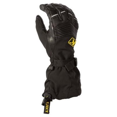 Klim Summit Snowmobile Glove