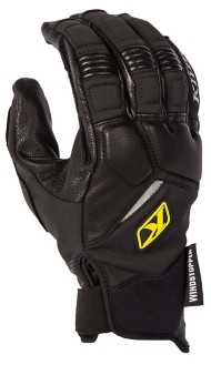 Men's Klim Inversion Pro Glove