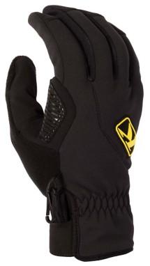 Klim Inversion Glove