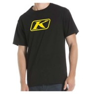 Men's Klim Icon T-Shirt