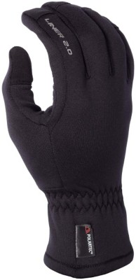 Klim Glove Liner 2.0' data-lgimg='{
