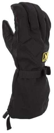 Men's Klim Togwotee Gloves