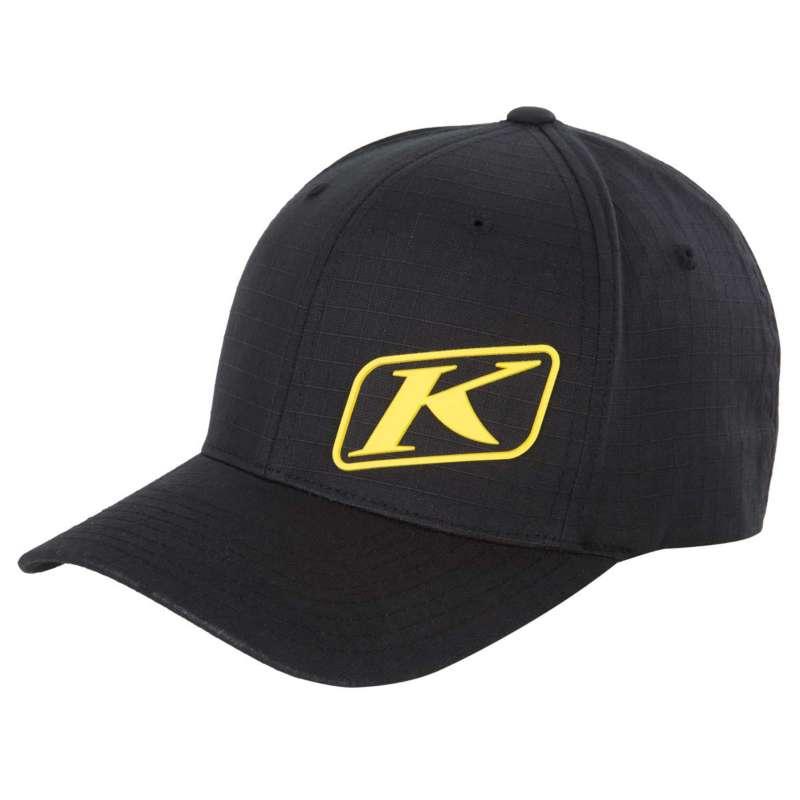 Klim K Corp Hat 2019