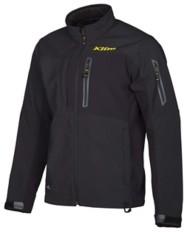 Men's Klim Inversion Jacket 2019