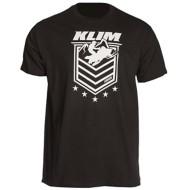 Men's Klim The General T-Shirt
