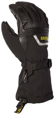 Men's Klim Fusion Glove