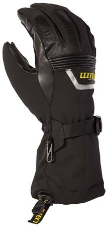Men's Klim Fusion Glove
