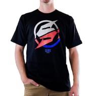 Slednecks Element T-Shirt