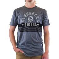 Slednecks After Hours T-Shirt