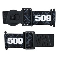 509 Universal Short Straps for 509 Goggles