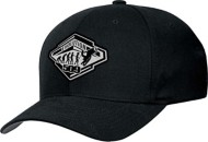 509 Evolution Flex-Fit Hat