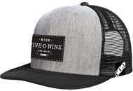 509 Patch Trucker Mesh Hat