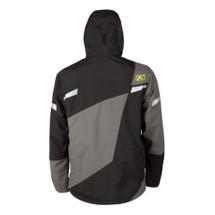 Men's Klim Storm Jacket