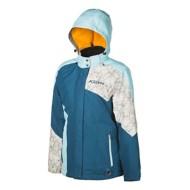 Women's Klim Allure Jacket 2019