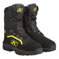 Klim Adrenaline GTX Boot 2019