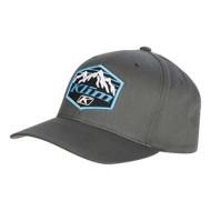 Klim Glacier Hat