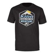 Men's Klim Mountain Made T-Shirt