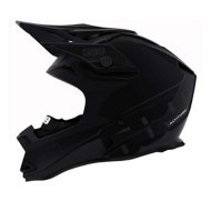 Adult 509 Altitude Snow Helmet with MIPS 2019