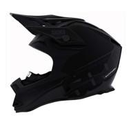 Adult 509 Altitude Snow Helmet with MIPS 2019